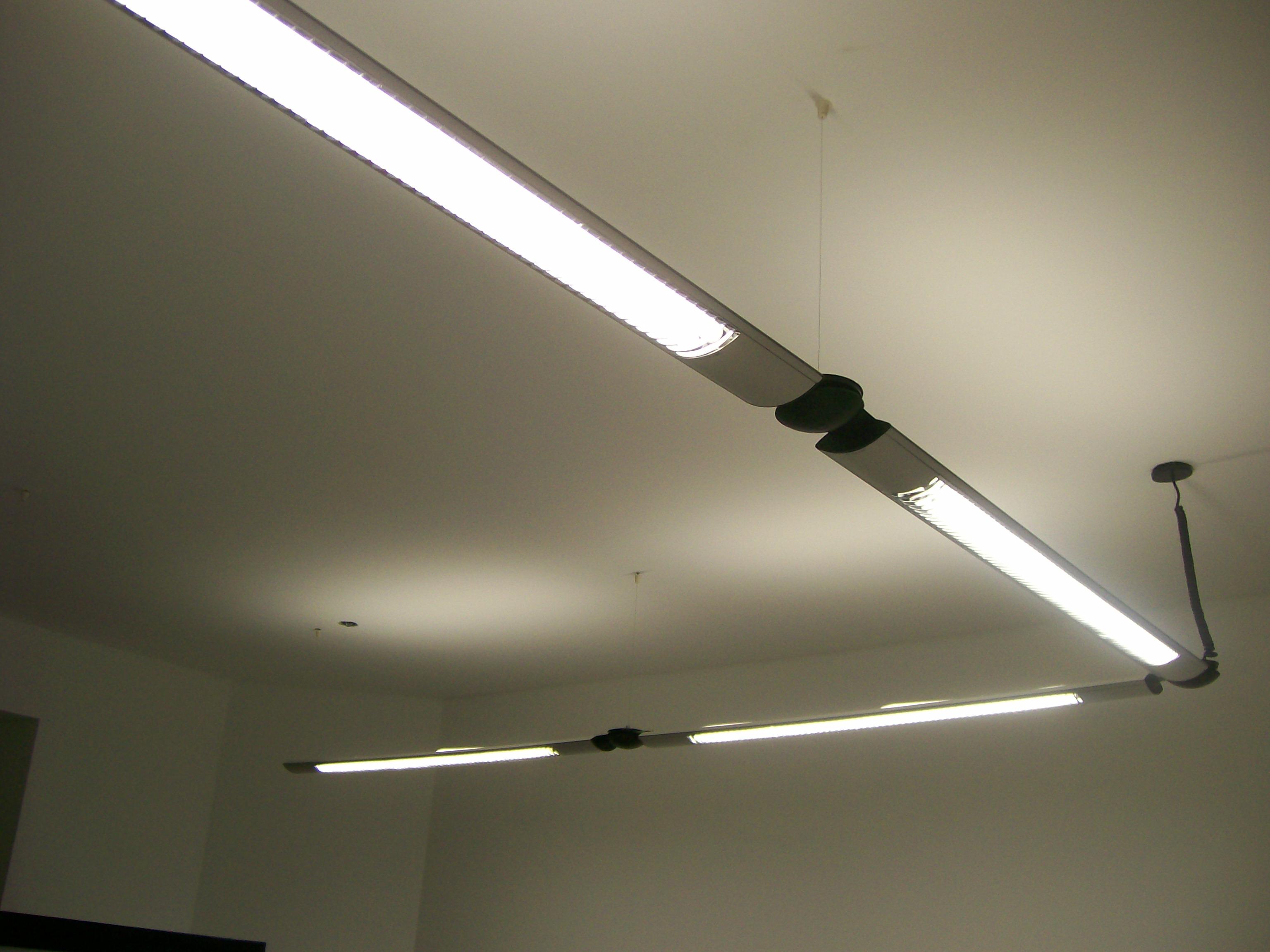 Venta de productos el ctricos venta de productos de for Iluminacion led oficinas